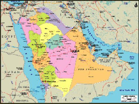 can you get testosterone in saudi arabia picture 8