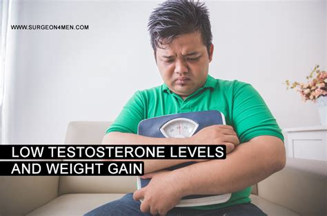 testosterone muscle weakness picture 11
