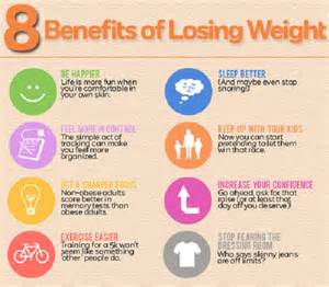 benefits of zinc for weight loss picture 17