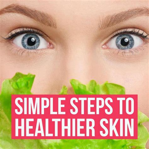 better skin dr.lichten picture 3
