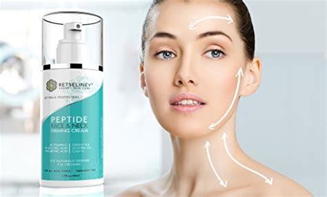 skin tighting creams for the face picture 13