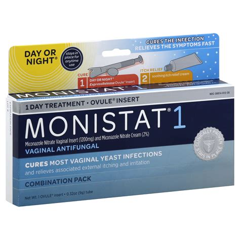 monistat for 's yeast infection picture 13