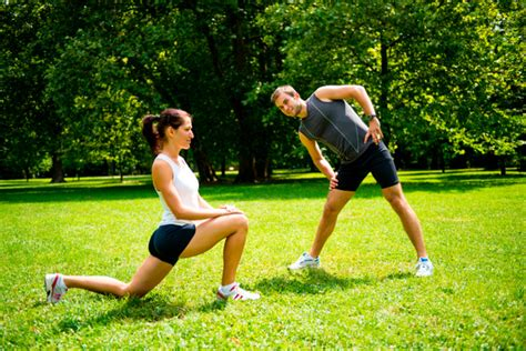 effective exercising picture 6