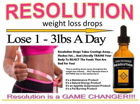 total control weight loss picture 6