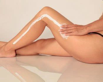 can weight training remove cellulite from legs picture 5
