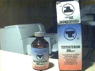 tornel testosterone 200 picture 7