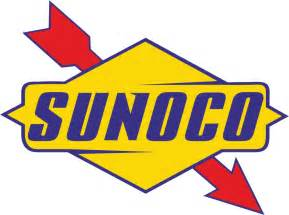 sunoco.accountonline picture 2