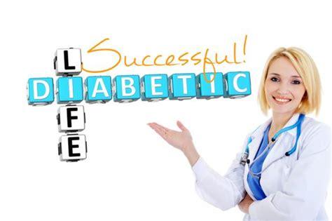 diabetic picture 10