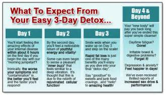 21 days for body to cleanse picture 6