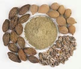 baba ramdev triphala churna use for weight loss picture 15
