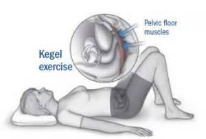 bladder exercises picture 10