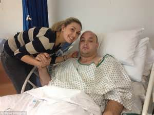 patient refuses to have surgery for colon cancer picture 5