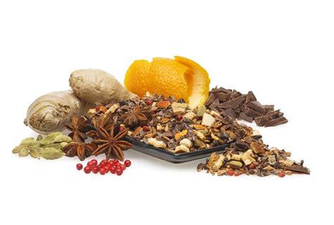 herbal venapro picture 1
