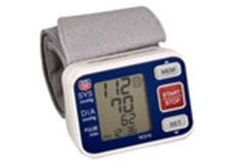 rite aid deluxe automatic bp3ar1-4drite picture 7