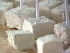 marshmallow recipe picture 17