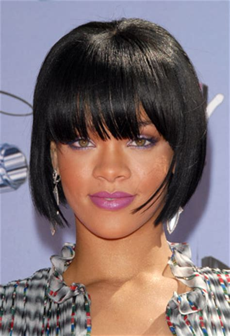 american short hair for sale picture 18