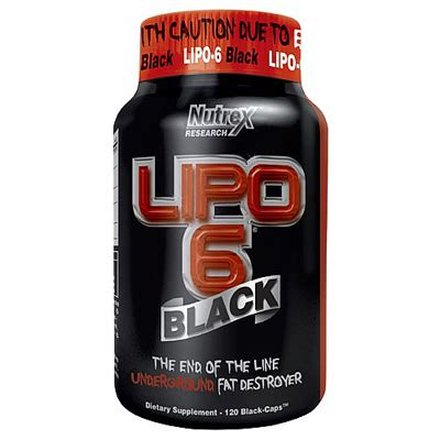 lipo 6 fat burner and cramps picture 18
