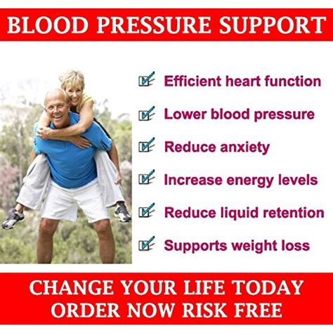 high blood pressure reduce for vitamin picture 8