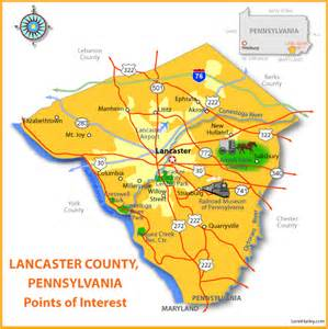 lancaster, pa area on aging picture 6