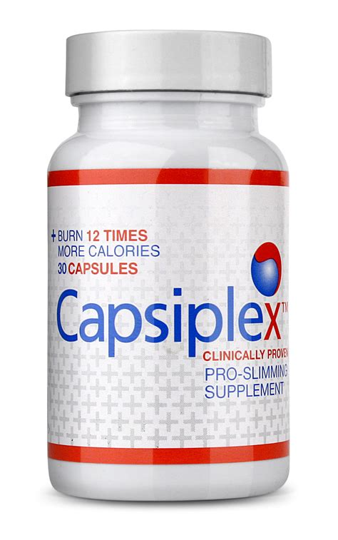 compare which weight loss pill works best picture 9