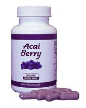 acai berry and testostreone booater picture 1