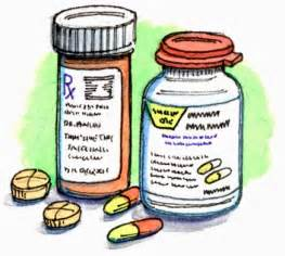 pain relief medications picture 15