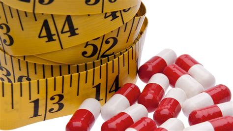 weight loss pills picture 1