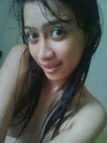 ibu bokep online picture 11