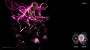 fitness wallpaper picture 6