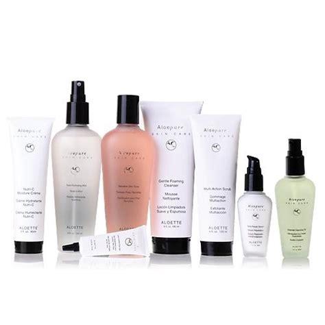 aloette skin care picture 6