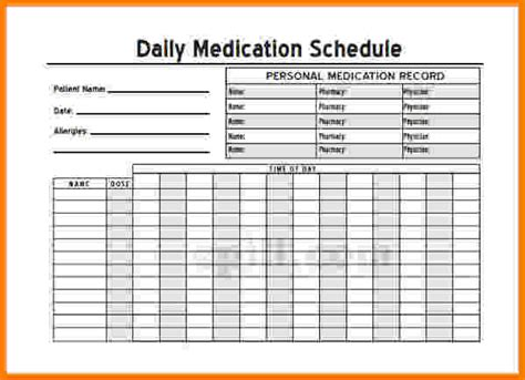 list of free medications from meijer picture 6