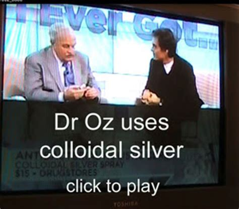 collidal silver cures herpes testimonials picture 7