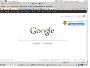 google search picture 2