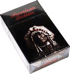 american indian herbal cigarettes ingredients picture 7