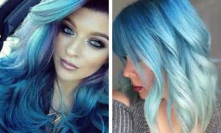 color for hair picture 2