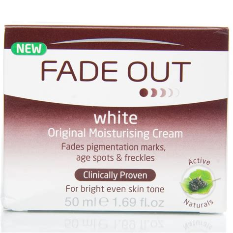 is avoquin cream can be use to whiten picture 10