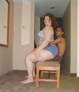 amazon lift giant bbw women blythe picture 11