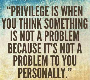 privilege picture 7