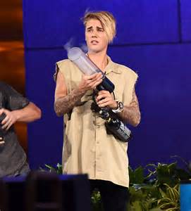 hair remover shown on the ellen show picture 5