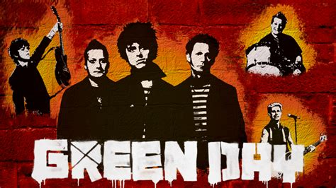 greenday insomniac picture 2