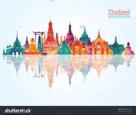 which city in thailand can i buy gluta picture 13