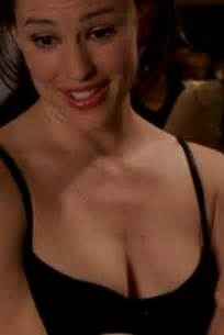 breast expansion archive cleavage morphs picture 9