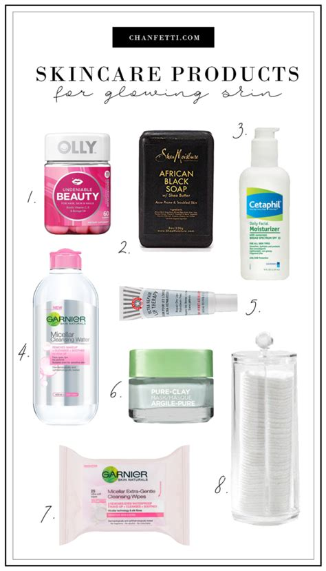 skin care products for thyroid picture 11