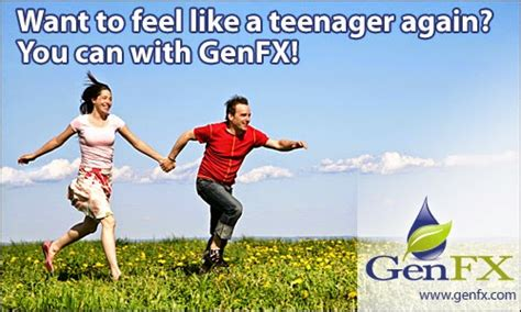 where to buy genfx hgh capsules in kzn? picture 5