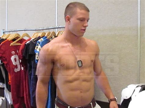christian muscle shirt picture 1