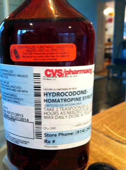 tussionex syrup prescription picture 6