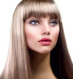 brazilian hair picture 3