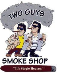two guys smoke shop picture 3