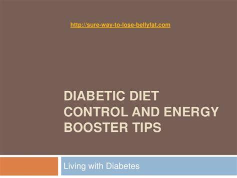 diabetes diet tips picture 6