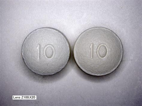 oxycodone liver damage picture 2